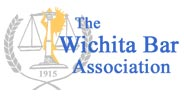 logo-wichitabar